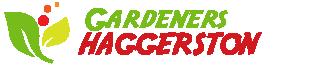 Gardeners Haggerston